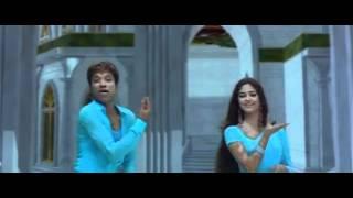Mayilirage  -Mayilirage  _-_Ah_Aah_Tamil_Video_Song.mp4