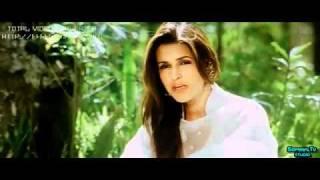 YouTube   Aetbaar Nahi Karna   Qayamat 2003  HD    Full Song   Hindi Music Video
