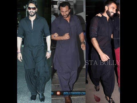 OUTFITS FOR MEN'S \ Latest Kabli Suit For Men's \Latest Fashion \Men's Lookbook thumbnail