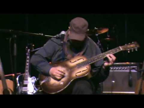 how to play blind willie mctell on guitar