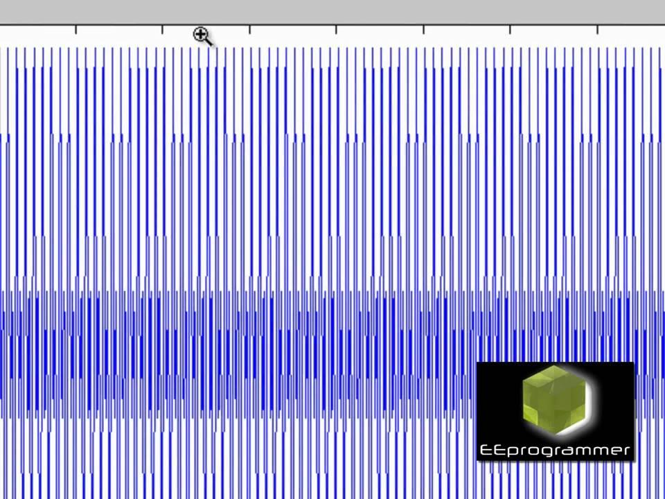 MATLAB Tutorial - FFT Power Spectrum (Signal processing toolbox)