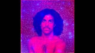 "Chew Fu feat Steve Clisby ""Purple rain"""