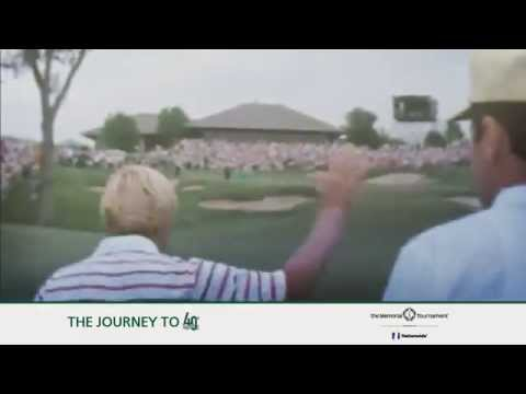 journey-to-40---jack-nicklaus,-1984-victory