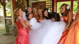 liya and alex's wedding.wmv