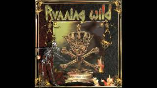 Running WIld   Rogues En Vogue 2005 Full Album