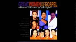 What A Mighty God We Serve - Women of Gospel