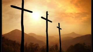 John Waller- God Is Good