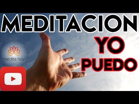 ◉-meditacion-yo-puedo-◉-activación-de-la-mente-creativa-✔✔✔