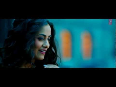 2012 Khud Ko Tere 1080p HD Full Song 1920 Evil Returns romantic   2012 remix mp4