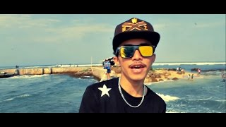 Eizy - Run My Way ( Music Video )