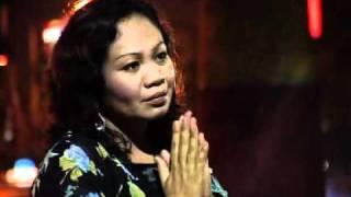 """Video Lagu karo rohani """" Ibas Tuhan aku Ergegeh"""" download MP3, 3GP, MP4, WEBM, AVI, FLV September 2018"""