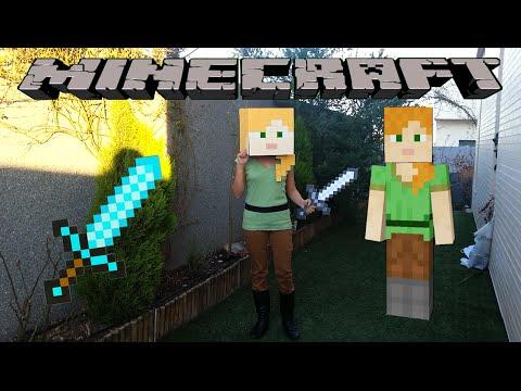 Imagem relacionada   Fotos   Minecraft e Desenhos