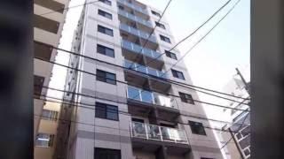 アイディ日本橋水天宮 紹介動画です! https://www.mikado-tokyo.jp/ ↑...