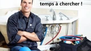 Plombier Paris 4eme : quel plombier 4eme contacter ?(, 2013-03-09T14:34:49.000Z)