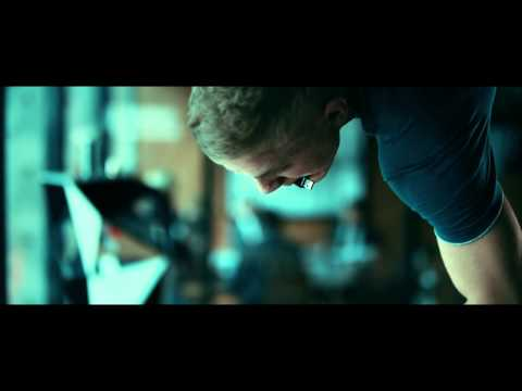 "Трейлер ""Неуловимые (2015)"""