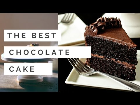 the-best-chocolate-cake---recipe---world-class!!!