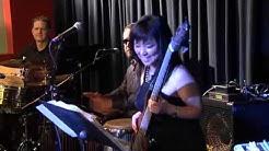 Carmela y Mas - Latin Jazz Salsa Band - March 2014