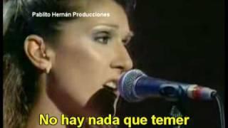 My Heart Will Go On - Celine Dion (subtitulada)