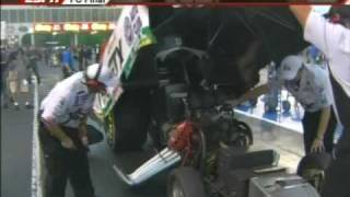 Ashley Force wins in Atlanta