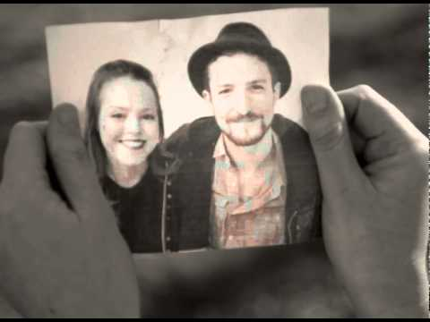 Emily Barker & The Red Clay Halo - 'Fields of June' feat. Frank Turner