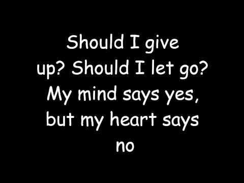 Greyson Chance-Slipping Away
