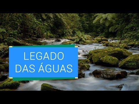 curso-no-legado-das-Águas