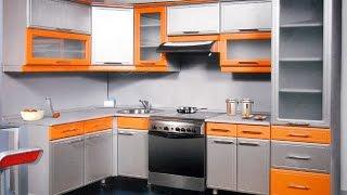 Видео и фото, инструкции сборки кухни марта 3.1, ExMassiv.by
