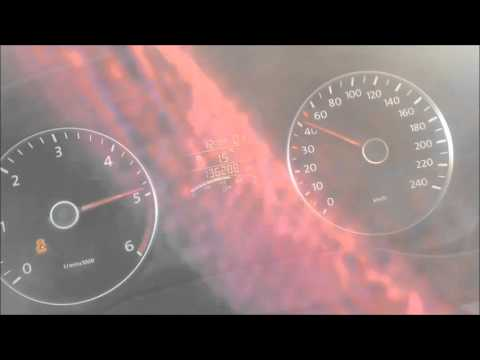 VOLKSWAGEN JETTA MK6 TDI 2.0L 2012 - STAGE-3 NEUROTUNING