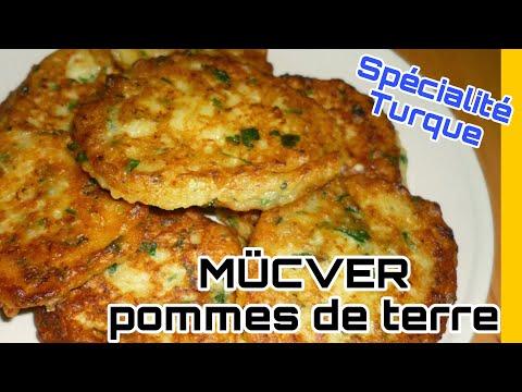 🍎❤️recette-turque-salÉe-«-mÜcver-»-:-galettes-aux-pommes-de-terre