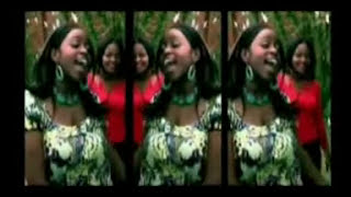 "Download Angella Katatumba | Glad I""m Alive | Official Video"