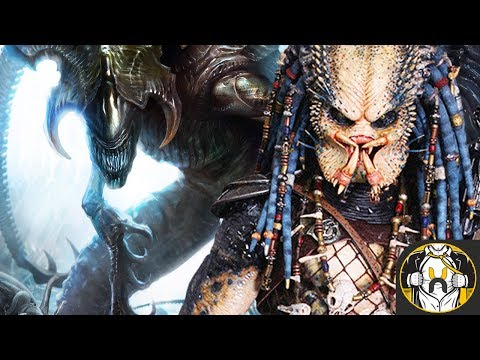 aliens-vs-predator-3:-the-sequel-to-requiem-you-never-saw