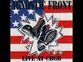 watch he video of Agnostic Front - Live at CBGB (Full Album)