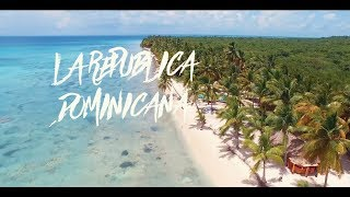 Bright Island Outreach // Experience the Dominican