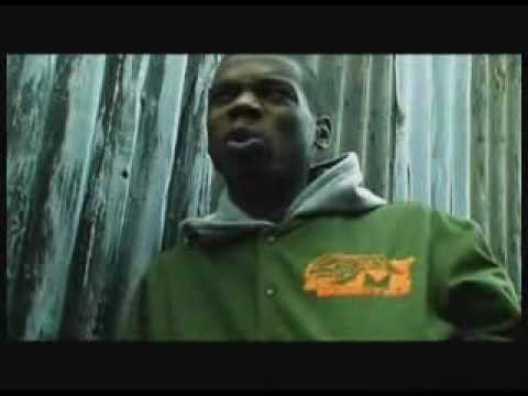 NEWHAM GENERALS - Frontline  (FULL VERSION)