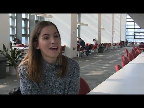 Year in China - University of Liverpool