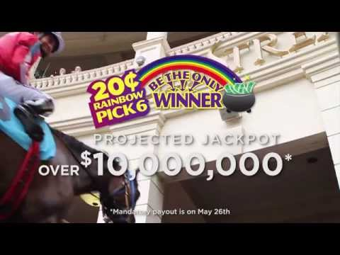 XBGlobal.com - Jackpots - Apuestas destacadas - Hoy 10/06/2017 - live en https://secure.xbglobal.com