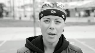 Courtney HeroicLA pF
