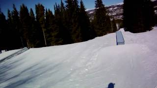Breckenridge 2-23-2011 Part 2 Thumbnail