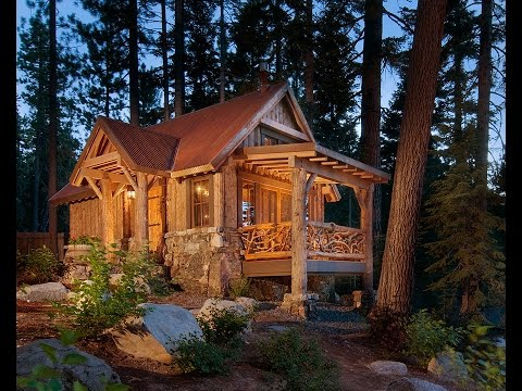 hqdefault porn cabins watch lake tahoe youtube cozy cabin