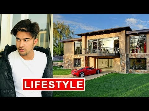 Jass Manak ( Prada ) Lifestyle,Cars,Networth,Luxurious, House,Family, Biography & More