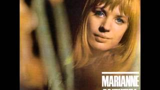 Watch Marianne Faithfull If I Never Get To Love You video