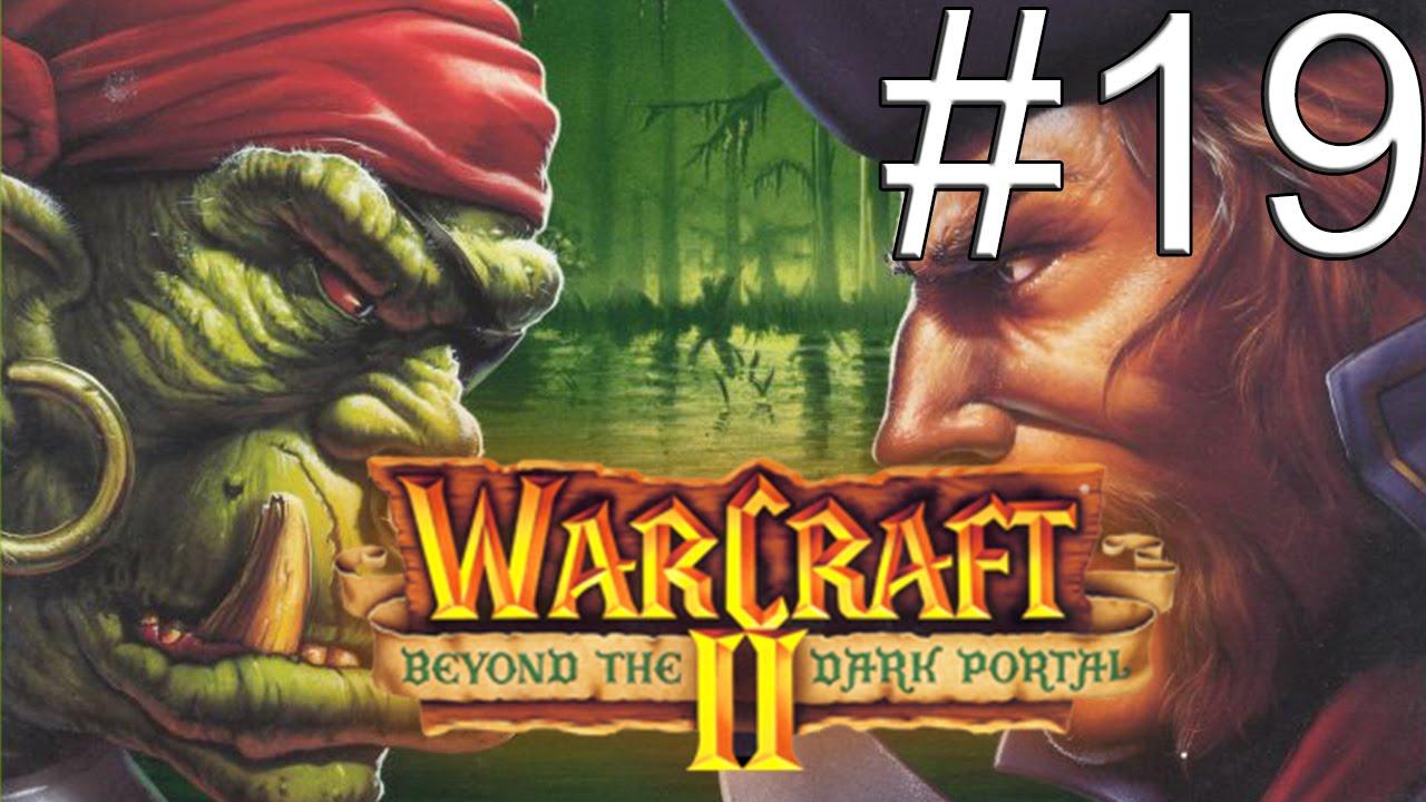 Warcraft Beyond The Dark Portal Book