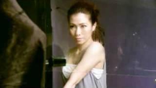 知名舞蹈老師 KIMIKO 教大家怎麼變漂亮