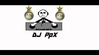sorry for party rocking lmfao feat dj ppx