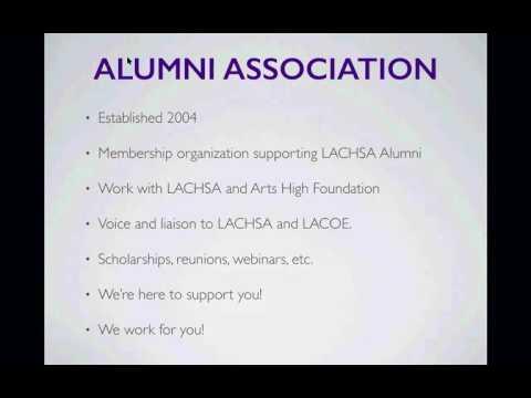 Scholarship Application: Tips to Winning a Scholarship!