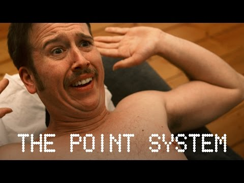 The Point System