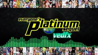 vedfx - Everyone