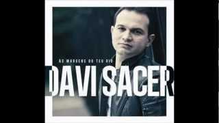 Davi Sacer - As Margens do Teu Rio 2012