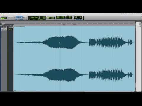IV Doom - Audio Easter Egg (Jesus Loves You)