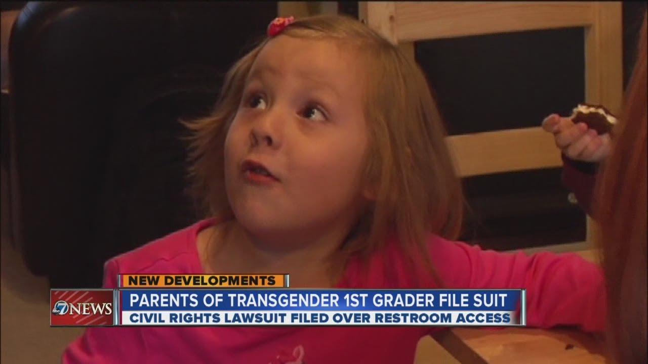 Transgender bathroom news-5840